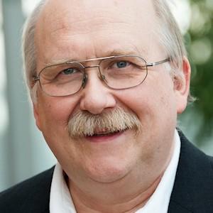 Ralf Olschewski (Mitglied des Ausschusses für Straßen, Verkehr, Grün und Umwelt)